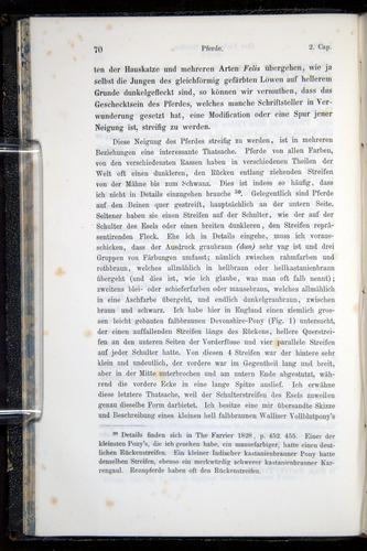 Image of Darwin-F914.1-1868-00070