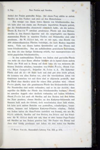 Image of Darwin-F914.1-1868-00073