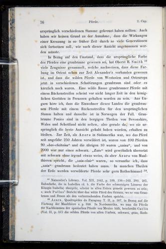 Image of Darwin-F914.1-1868-00076