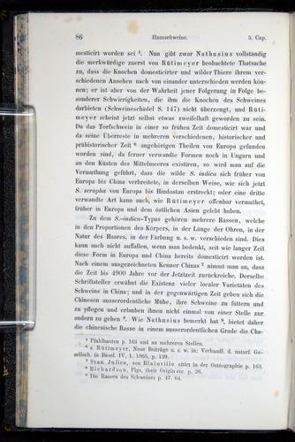 Image of Darwin-F914.1-1868-00086