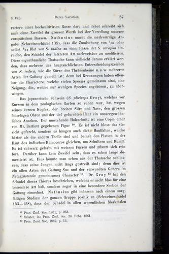 Image of Darwin-F914.1-1868-00087