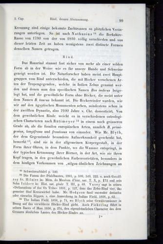 Image of Darwin-F914.1-1868-00099