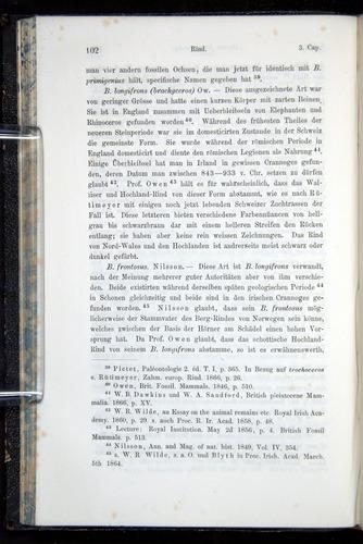 Image of Darwin-F914.1-1868-00102