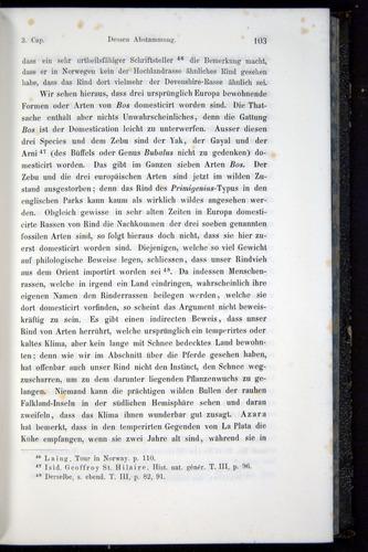 Image of Darwin-F914.1-1868-00103