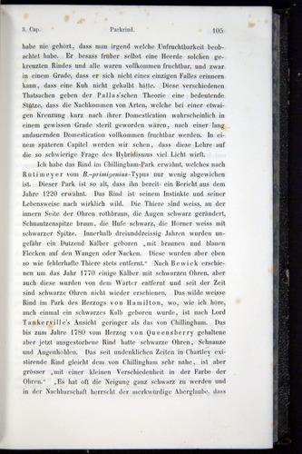 Image of Darwin-F914.1-1868-00105