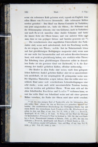 Image of Darwin-F914.1-1868-00106