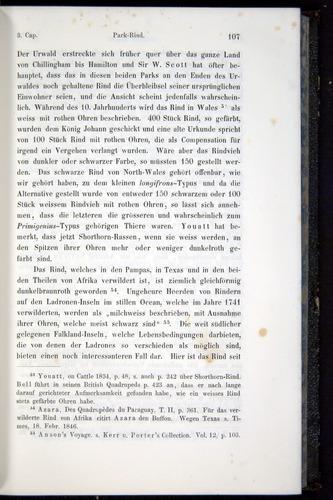Image of Darwin-F914.1-1868-00107