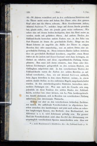 Image of Darwin-F914.1-1868-00108