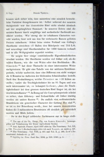 Image of Darwin-F914.1-1868-00109
