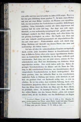 Image of Darwin-F914.1-1868-00114