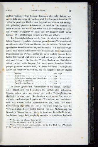 Image of Darwin-F914.1-1868-00121