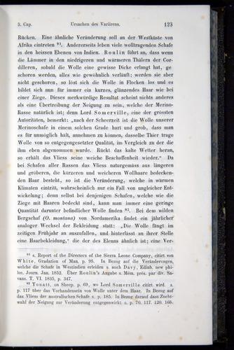 Image of Darwin-F914.1-1868-00123