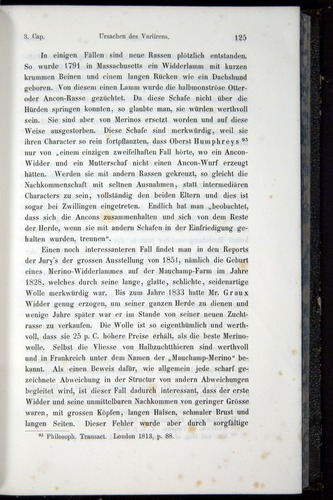 Image of Darwin-F914.1-1868-00125