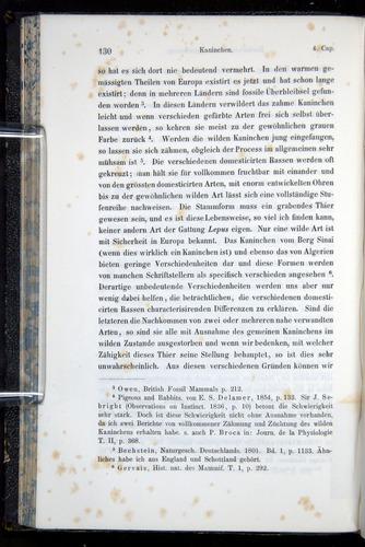 Image of Darwin-F914.1-1868-00130