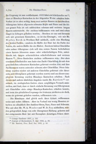 Image of Darwin-F914.1-1868-00135