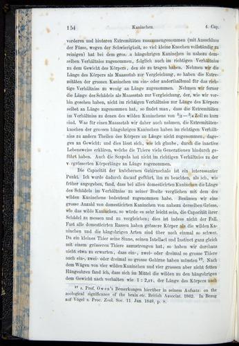 Image of Darwin-F914.1-1868-00154