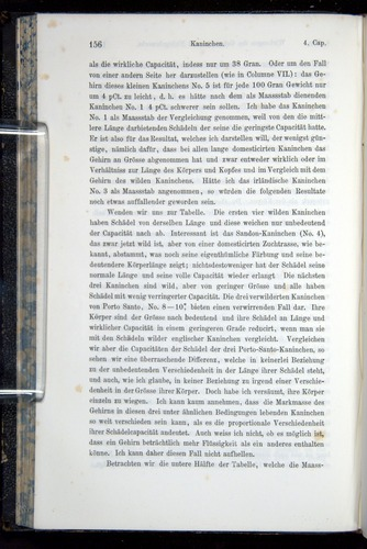Image of Darwin-F914.1-1868-00156