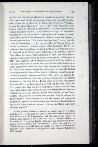 Image of Darwin-F914.1-1868-00157