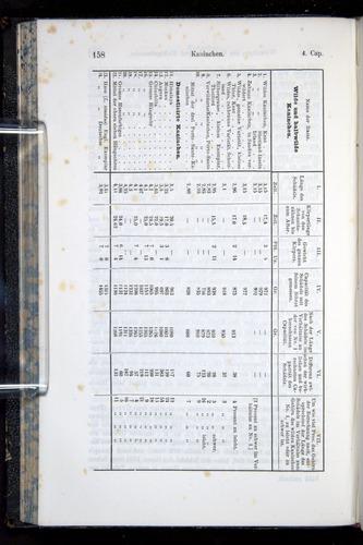 Image of Darwin-F914.1-1868-00158