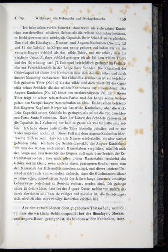 Image of Darwin-F914.1-1868-00159
