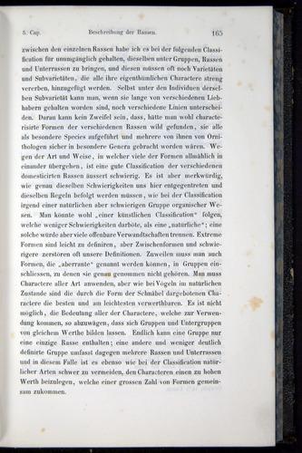 Image of Darwin-F914.1-1868-00165