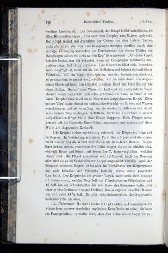 Image of Darwin-F914.1-1868-00170