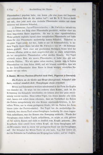 Image of Darwin-F914.1-1868-00183