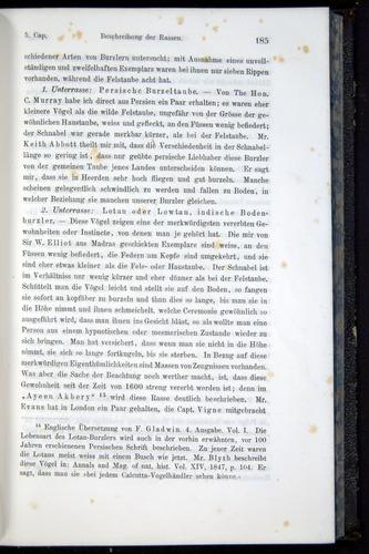Image of Darwin-F914.1-1868-00185