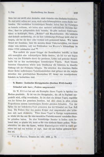 Image of Darwin-F914.1-1868-00189