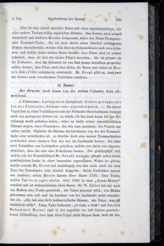 Image of Darwin-F914.1-1868-00191