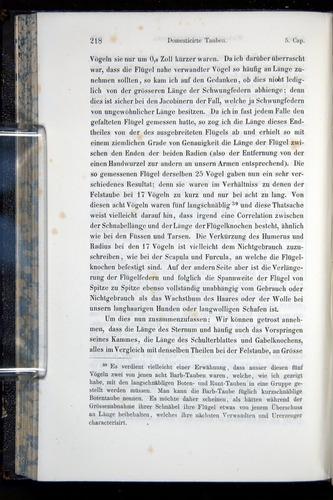 Image of Darwin-F914.1-1868-00218