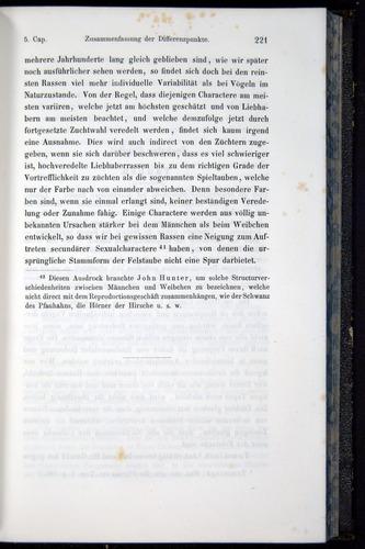 Image of Darwin-F914.1-1868-00221