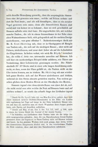 Image of Darwin-F914.1-1868-00223