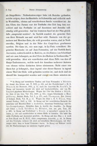 Image of Darwin-F914.1-1868-00235