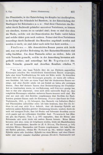 Image of Darwin-F914.1-1868-00237