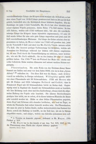 Image of Darwin-F914.1-1868-00257
