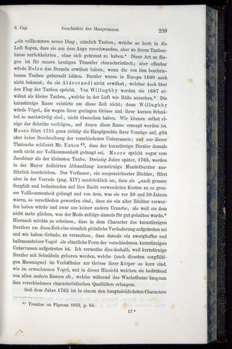 Image of Darwin-F914.1-1868-00259
