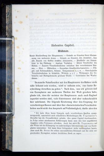 Image of Darwin-F914.1-1868-00278
