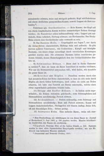 Image of Darwin-F914.1-1868-00284