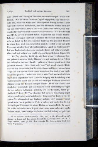 Image of Darwin-F914.1-1868-00301