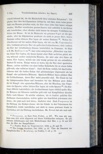 Image of Darwin-F914.1-1868-00307