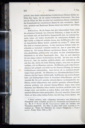 Image of Darwin-F914.1-1868-00308