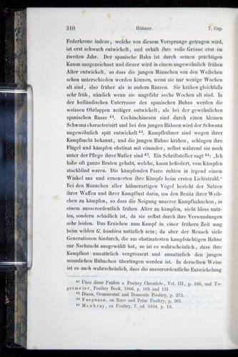 Image of Darwin-F914.1-1868-00310
