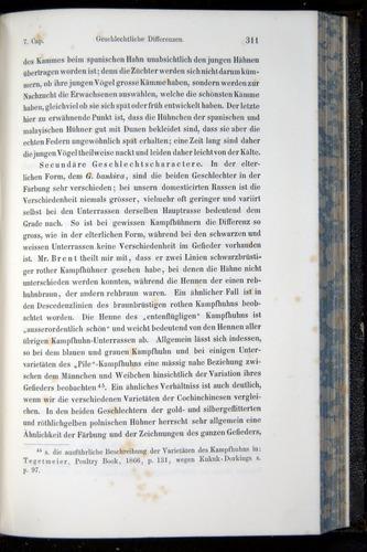Image of Darwin-F914.1-1868-00311