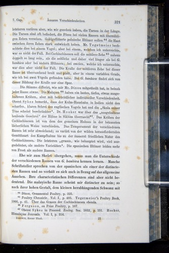 Image of Darwin-F914.1-1868-00321