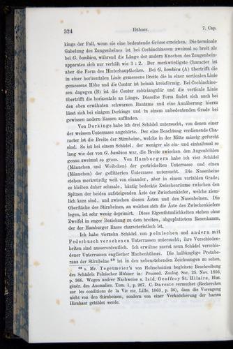 Image of Darwin-F914.1-1868-00324