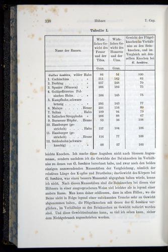 Image of Darwin-F914.1-1868-00338