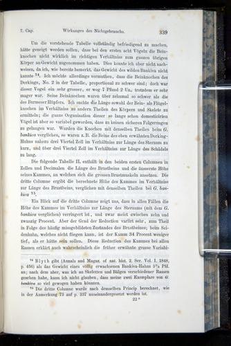 Image of Darwin-F914.1-1868-00339