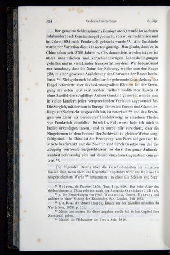 Image of Darwin-F914.1-1868-00374