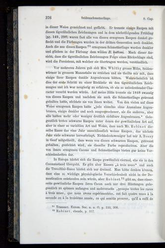 Image of Darwin-F914.1-1868-00376